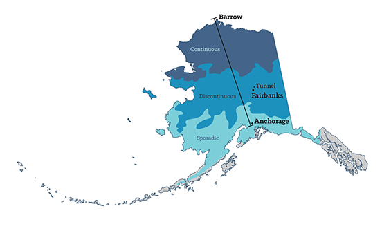 Permafrost in Alaska on show map of northern florida, lumberjack show ketchikan alaska, show map washington, show map of denver, show map of appalachian mountains, show map of district of columbia, show map of oahu hawaii, show map of south jersey, show map of omaha, large map alaska, show map of greenland, all water map in alaska, show map of south texas, us map alaska, show map of canada, show map of baltimore, show map of southwest florida, show map of charlotte, show map of miami, show map of calif,